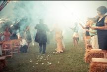 Weddings / We're getting married! xx