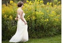 Julia Jane Weddings / www.juliajaneweddings.com  Julia Jane Weddings: Photography for free spirited romantics