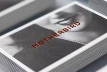 ephemera / paper and packaging / by Heidi Roepke