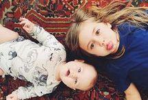 Childrens