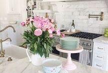 ✨Home Decor Inspo / Home Decor inspiration, interior inspiration, home decor, house inspiration,