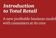 Retail and Consumer / by PwC