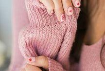 ✨Nail Inspo / Nail Polish and Art inspiration, nail art, nail inspiration, nail colours