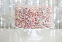 Let them eat Cake! / gorgeous wedding cakes & cupcakes for your big day!