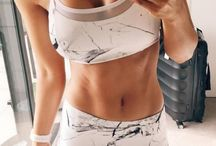 ✨Fitness Inspo / Fitness & Workout Inspiration, work out tips, fitness outfits and fitspo