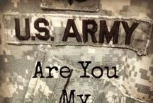 Written by Military Spouses / Blog posts, articles and other writings written by military spouses.  DO NOT add others to this board please.  Please limit to two pins per day.