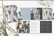 CMC Tolls für Fotografen und Kreative / Tools für Fotografen, Layout Vorlagen, Photoshop Templates, Marketing Sets, Photoshop Actions, Lightroom Presets and more https://cestmoicherie.com