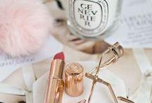 ✨Blogging Inspo / Blogging tips, blogging, blogging advice, flat lay inspiration, photography advice, photography tips,