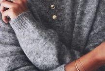 Something :: Grey