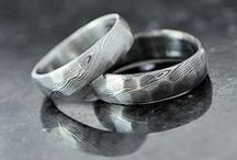 METAL / metal - one of the five elements, steel, precious metals, metallurgy, gold, titanium, silver and steel gray...
