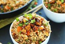 GUILT FREE DIET / vegan recipes, vegan inspirations, vegan food, healthy diet, vegan cuisine, diet for the mind, diet free of guilt