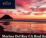 Marina Del Rey Real Estate / Marina Del Rey Real Estate. Finds homes, condominiums, townhouses and lofts. Marina Del Rey blogs, news and trends.