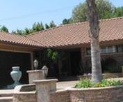 Ladera Heights Real Estate