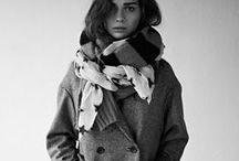 style / by Sara Bowman