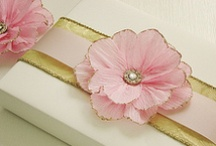 Gift Wrapping/Decorating