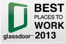 UW-Whitewater Where to Work / There are lots of great places to work...