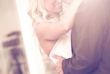 life | wedding / by Hannah Zaske
