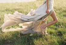 NATUREL // NATURAL / Inspirations mariage nude et tons naturels http://www.leblogdemadamec.fr