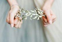 DORÉ // GOLD / Inspirations mariage en doré http://www.leblogdemadamec.fr