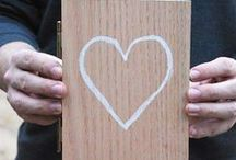 Valentine's Day Inspiration / Find clever gift ideas, crafts, entertaining inspiration, and other ways to make your Valentine's Day one to remember. / by The Home Depot