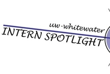 """UW-Whitewater Interns of the Month / The UW-Whitewater """"Intern Spotlight"""" is our intern of the month program highlighting students who have had outstanding internship experiences. Learn more at http://blogs.uww.edu/internships/uww-intern-of-the-month-program/"""