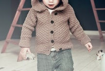 Everything Baby / by Videlina Papanikolaou