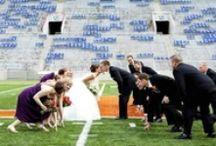 Illinois Weddings / by Illinois Campus Recreation