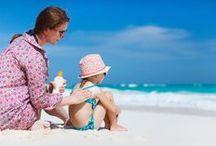 Seasonal Health / by Mayo Clinic