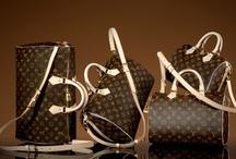 Fashion: Purses and Bags