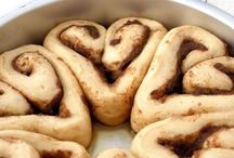 Holiday Food & Drink: Valentines
