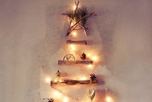 Holiday Ideas / by Whitney Lindeman