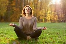 Healthy Habits / by Mayo Clinic
