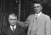 Mayo Clinic History