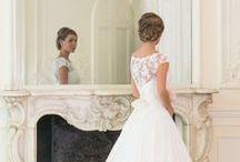 Wedding / by Alisha Johnson