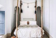 VOYAGES ⎮ VACANCES ⎮ HONEYMOON / Idées de voyages http://www.leblogdemadamec.fr