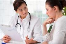 Women's Wellness / by Mayo Clinic