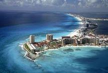 Cuba: La Perla del Caribe