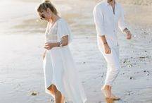 TENUE MARIAGE CIVIL / Inspirations Robe de mariée courte http://www.leblogdemadamec.fr
