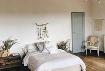 UNE VIE EN PROVENCE / La vie de famille en Provence http://instagram.com/leblogdemadamec