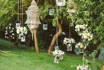 Hammond Wedding