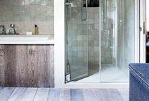 Bathroom. House rooms
