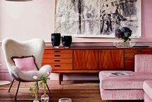 Excellent Interiors / by Shannan Gayle