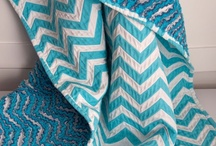 Quilts I want to make / by Terri Hegstrom