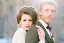 PHOTOGRAPHY couples. / by Amanda Højme Nielsen