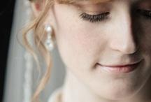PHOTOGRAPHY brides / by Amanda Højme Nielsen