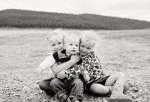 PHOTOGRAPHY kids. / by Amanda Højme Nielsen