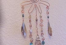 Jewelry/Design Inspiration