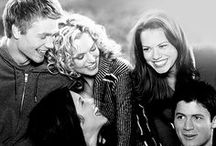 #OTH / The little show that could