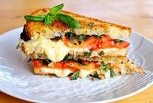 Food/Sandwiches&Wraps