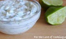 Food/Sauces/Seasonings / Dips, Sauces, Cheese Balls, Guacamole, Salsa, Hummus